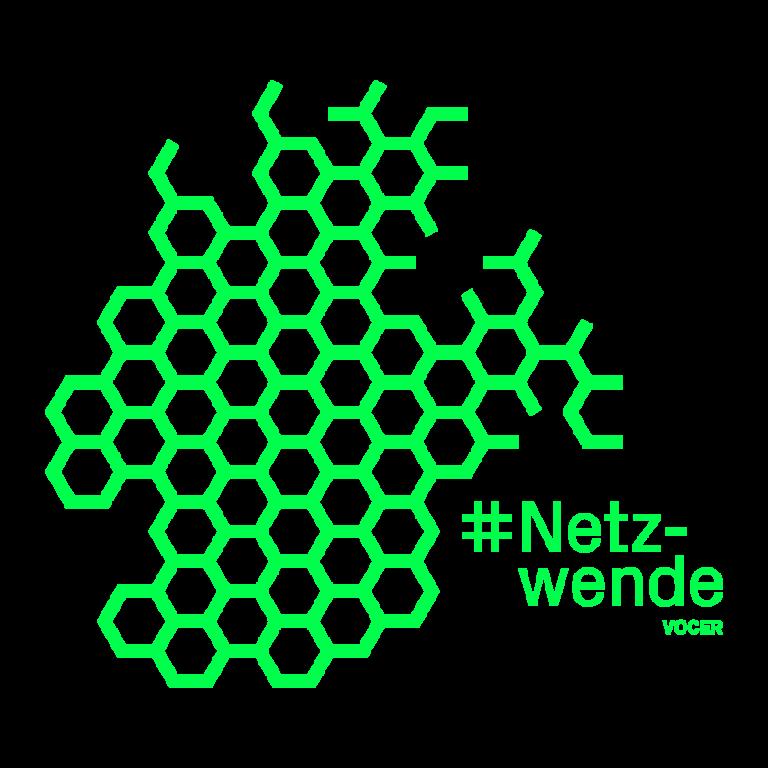 WEB_netzwende-logo_3_kl-768x768