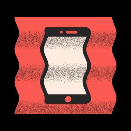 Kann man nachhaltig telefonieren?